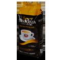 """Kaffee """"Crema Finesse"""""""
